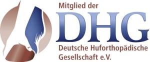 Logo-DHG-Mitglieder-#3D8F7C
